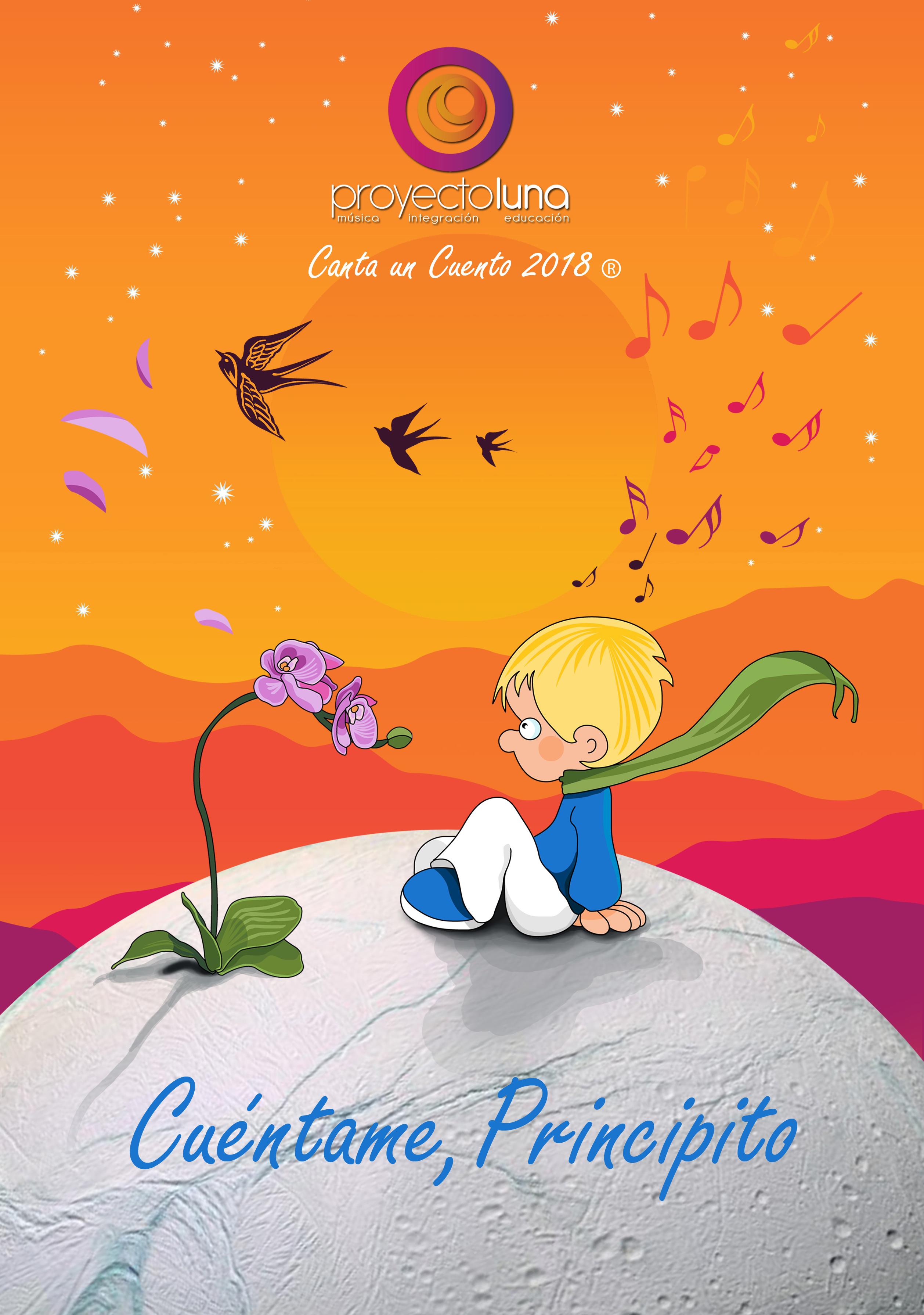 ProyectoLuna_DossierA4_2018_Delantera_P1