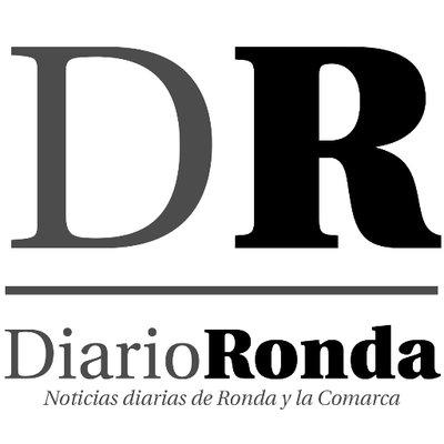 Diario Ronda: La Real Maestranza de Ronda vuelve a unir música y filosofía en la XVIII Semana de la Música que arrancará el lunes