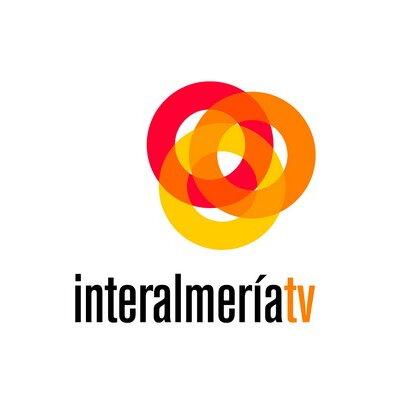 Interalmeria- Entrevista a Pedro Vázquez, director de Proyecto LUNA