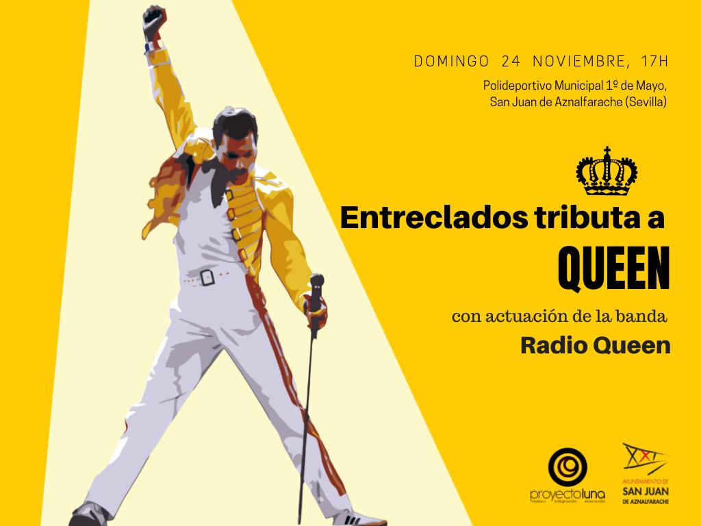 Encuentro Entreclados '19