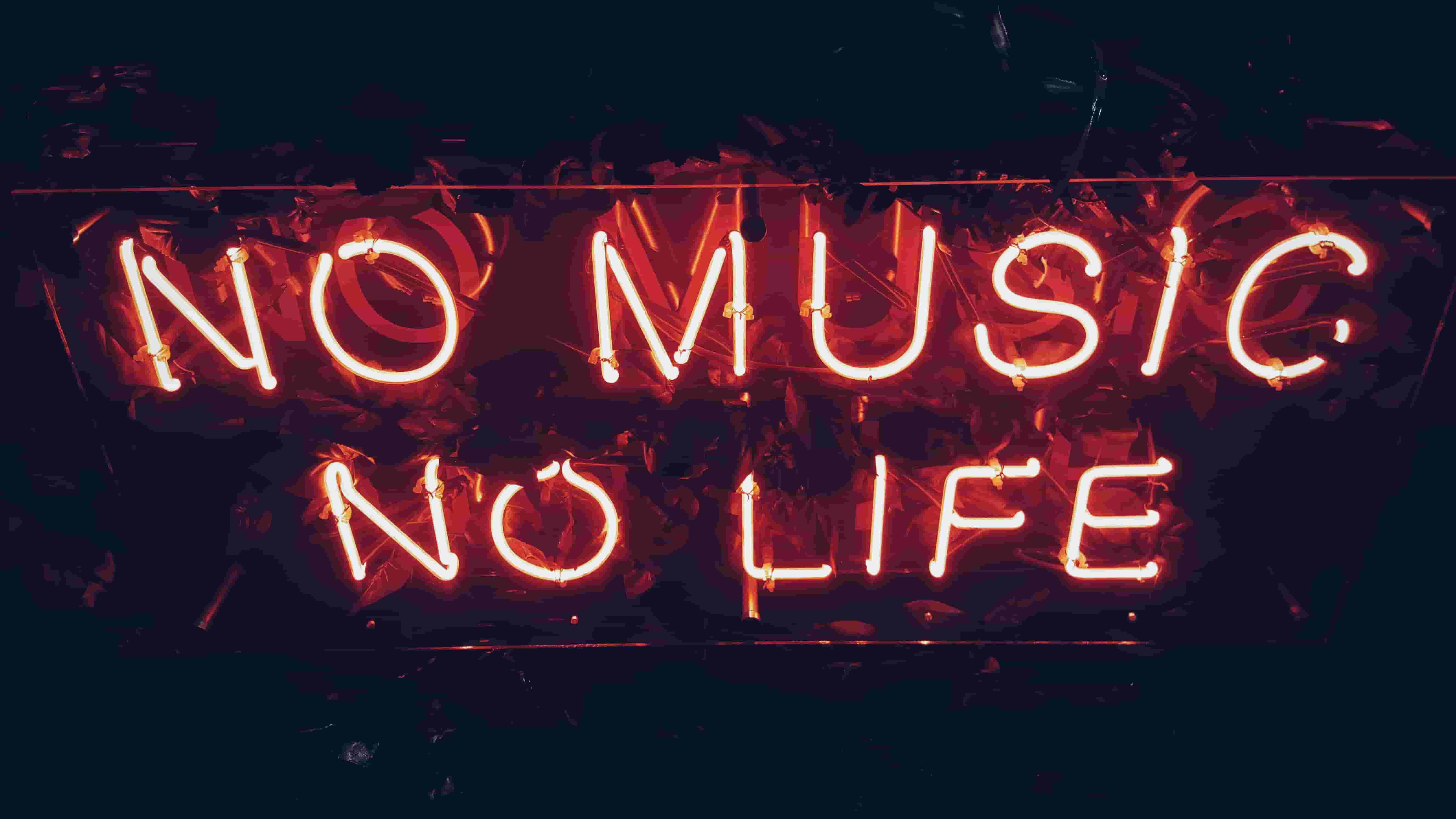 Las mejores frases sobre música