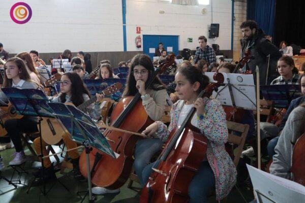 ensayo orquesta2