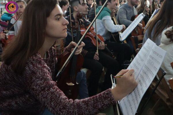 ensayo orquesta7