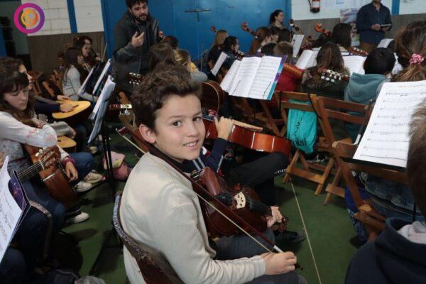 ensayo orquesta10